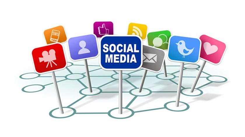 استراتژی جذب منابع موسسات خیریه در شبکههای اجتماعی