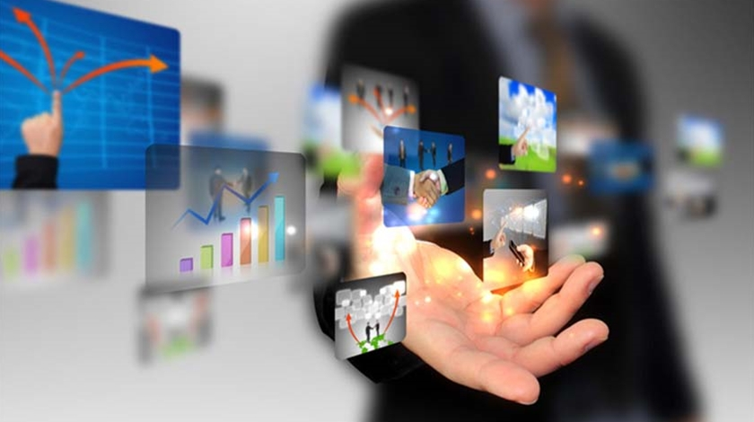 رسانهها؛ ابزاری برای معرفی پروژههای اجتماعی