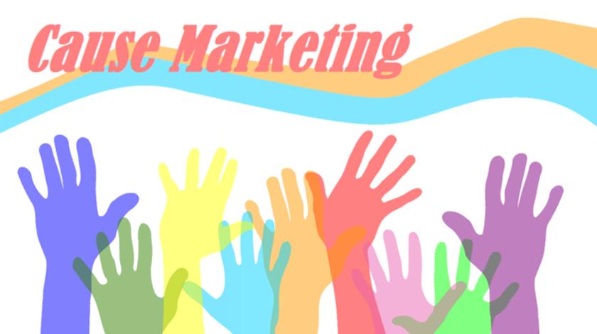 بازاریابی خیرخواهانه؛ (بخش دوم)