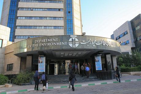 جشنواره زنان، نوآوریهای زیست محیطی، مشاغل سبز برگزار میشود