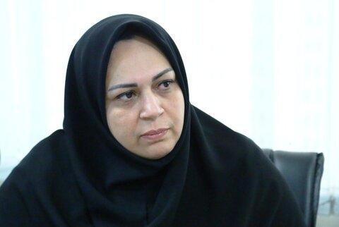 ۹ مهرماه؛ آغاز پنجمین نمایشگاه بینالمللی تخصصی تجهیزات توانبخشی معلولین، جانبازان، سالمندان و صنایع پزشکی وابسته