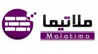 ملاتیما؛ حامی خیریههای کارآفرین و دانشجویان هنرمند