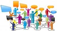 همکاری خیریهها باهم؛ ایجاد یک موقعیت بُرد_بُرد!