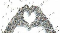 چگونه تاثیر کمک به خیریهها را بیشتر کنیم؟