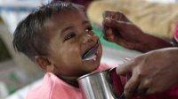 بحران جهانیِ سوء تغذیه و نیاز به رویکرد جدید در تولید مواد غذایی