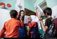 معاون وزیر: کودکان آسیبدیده اجتماعی را به چرخه تحصیل بازمیگردانیم