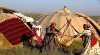 توانمندسازی بانوان روستایی برای توسعه پایدار