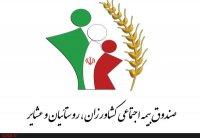 پوشش بیمه اجتماعی روستاییان و عشایر تا پایان دولت کامل میشود