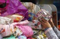 روشهای جمع آوری کمکهای مردمی در روز «احسان و نیکوکاری»