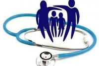 همه آنچه مددجویان کمیته امداد برای دریافت دفترچه بیمه باید بدانند