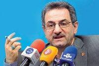 لزوم شتاب شهرداری تهران برای واگذاری ۸ مرکز بهاران به بهزیستی