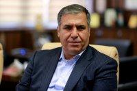 تهران| توانمندسازی مددجویان استراتژی بهزیستی است