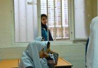 طرح بازگرداندن دختران به مدرسه در ۵ استان اجرا می شود