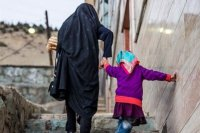 بهزیستی شاهرود ۴۱۱ زن سرپرست خانوار را تحت پوشش دارد