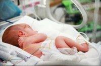 غافلگیری خانه امن با نوزاد ۳ ماهه