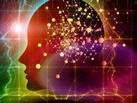 ششمین کنفرانس بین المللی روانشناسی، علوم تربیتی و سبک زندگی  برگزارکننده : شبکه دانشگاههای مجازی جهان اسلام
