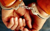 دستگیری مأمور قلابی حین خالیکردن صندوق مؤسسه خیریه