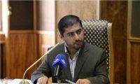 اماکن مذهبی و بقاع متبرکه استان تهران مناسبسازی میشوند