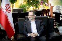استاندار تهران: جمعآوری کودکان خیابانی با کنوانسیون حقوق بشر مغایر نیست