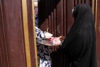 روشهای جمعآوری کمکهای مردمی در پویش «عید قربان»