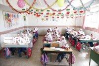 کانون یاریگران زندگی در ۱۰ درصد مدارس راهاندازی میشود
