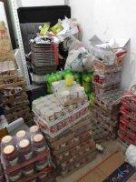کمک بیش از ۶ میلیارد تومانی خیران هرمزگانی به مراکز نیکوکاری