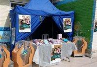 خیران اردبیلی ۷۵ میلیارد ریال به مراکز خیریه و نیکوکاری کمک کردند