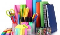 توزیع ۳۰ هزار بسته «مهرتحصیلی» بین دانش آموزان نیازمند آغاز شد
