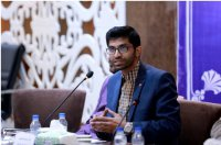 قزوین|تشکیل مراکز رشد و خلاقیت فرزندان بهزیستی در کشور