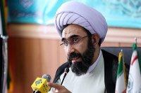 اطعام نیازمندان و آزادی زندانیان جرائم غیرعمد در روز عید غدیر