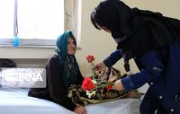 فاز دوم سرای سالمندان شیراز با همت خیرین ساخته میشود