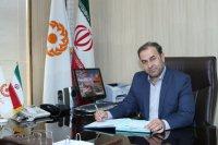 زنجان|92 درصد معلولیت های منجربه ضایعه نخاعی ناشی از حوادث است
