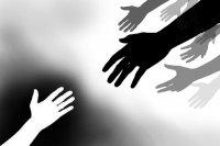 صدو هفتمین مرکز نیکوکاری کمیته امداد اصفهان راهاندازی شد
