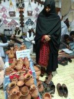 سیستان و بلوچستان ا ساخت و تحویل ۱۲۰۰ مسکن به مددجویان سراسر استان