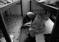 ۳۰ سرپناه شبانه برای زنان معتاد در کشور فعالیت دارد