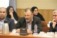 اجرای طرح ملی «توانمندسازی اقتصادی زنان سرپرست خانوار» در اردبیل