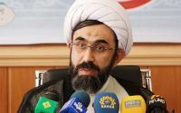 آزادی ۲۸۰ زندانی در عید غدیر