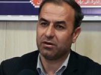 ۱۸۵ کودک کار در زنجان شناسایی شده است