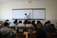 ارائه کمک هزینه تحصیلی به مددجویان برای تحصیل در مرکز علمی کاربردی کمیته امداد