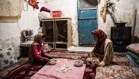 خدمت رسانی ۱۴۰ مرکز نیکوکاری در استان تهران به نیازمندان