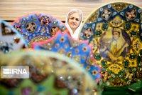 نمایشگاه زنان و تولید ملی؛ فراتر از رویکردهای اقتصادی
