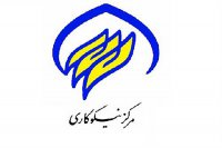 صفحه اصلی » شعب استانی » یزد » اجتماعی