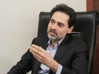 فعالیت 1200موسسه خیریه در استان گیلان
