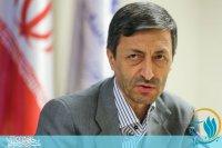 خودکفایی ۱۷۵ هزار خانواده تحت پوشش کمیته امداد امامخمینی (ره)