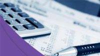 آسیب شناسی معافیت مالیاتی موسسات خیریه و عام المنفعه(از نگاه سازمان امور مالیاتی)