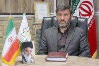 احمد قمی رئیس جدید شورای شهر پیشوا