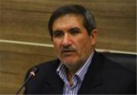 معاون شهردار اسبق تهران: واگذاری دو هزار ملک، کذب محض است/ناکارآمدی، انگیزه دروغ گویی ها است
