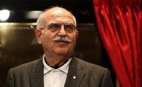 بنیاد حقوقی بهمن کشاورز آغاز به کار کرد