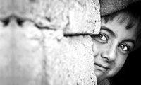 کمک ۵۸ میلیارد ریالی نیکوکاران به ایتام