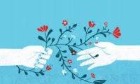 کمک 5 میلیاردی مردم استان به نیازمندان